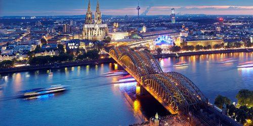 Colonia-Alemania-carnaval-t